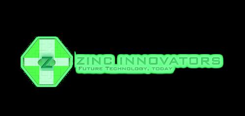 ZincNet Forum